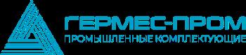 ООО Гермес-Пром