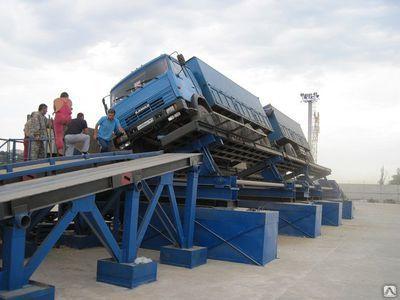 Авторазгрузчик рмб фольксваген транспортер 2020 новый кузов