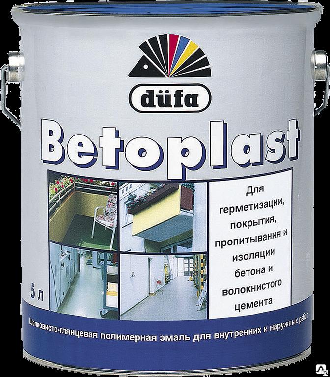 Dufa бетон определение количества воды в бетонной смеси