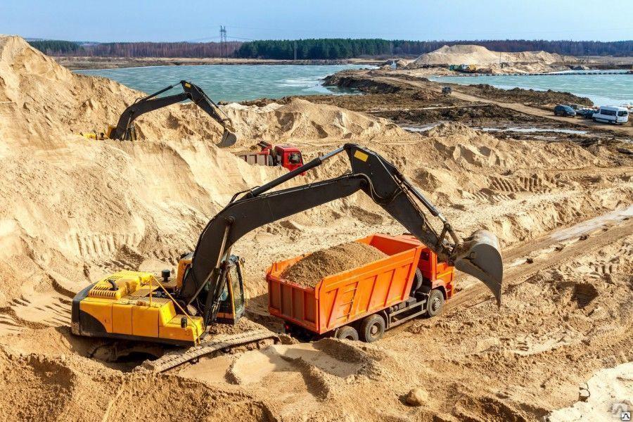 Строительный раствор цемент и песок аптека бетон